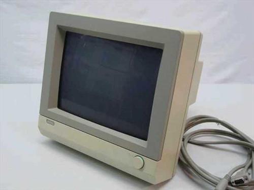 Wang 1240  Monitor / Workstations / Terminal - MONO