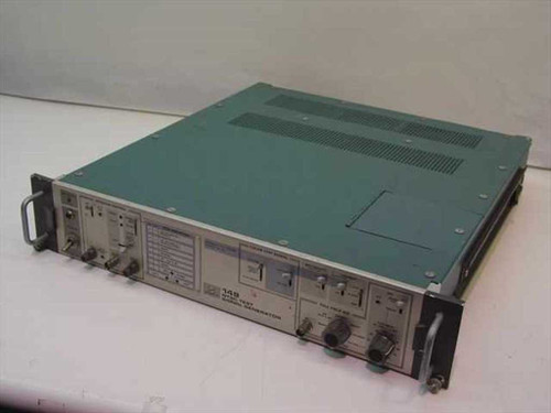 Tektronix NTSC TV Test Signal Generator (149)