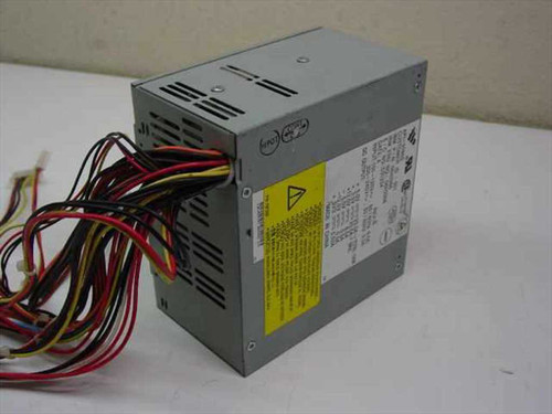 IBM 06H2968  100 W Power Supply for PC350 - API-3186S