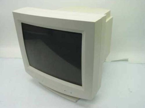"""Axion CL-1766  17"""" SVGA"""