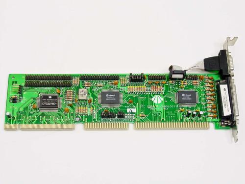 DataTech Corp Hard drive controller card (DTC2278D&)