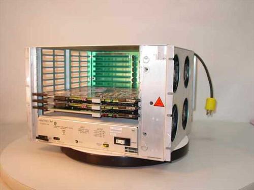 Honeywell 51195066-200  Component Type Power Supply