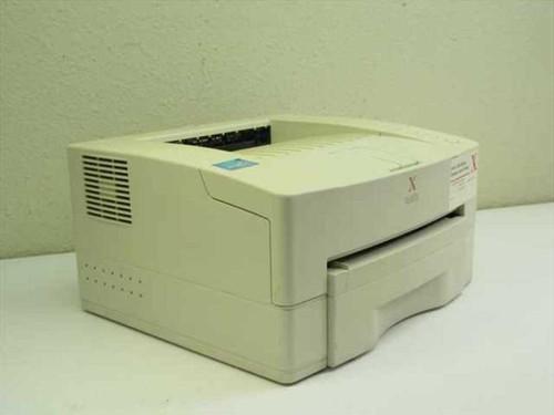 Xerox 4508  Docuprint Laser Printer