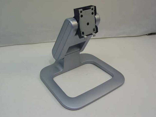 "HP Support Bracket Stand for 17"" F1703 LCD Monitor P9620A"