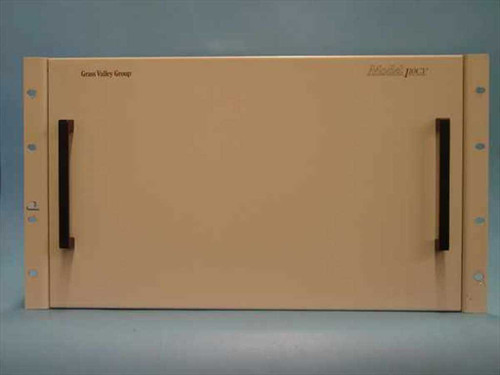 Grass Valley Group 110CV  Component Video Switcher