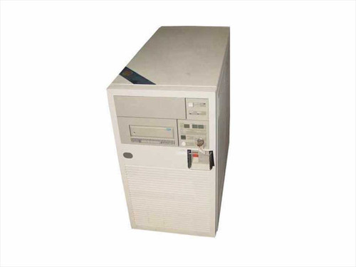 IBM 9404  AS400 System w/Manuals