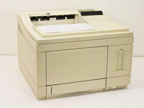 HP C2039A  HP Laserjet 4M& Laser Printer 12 ppm