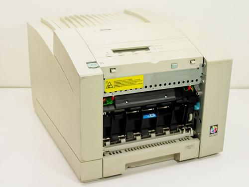 Tektronix Z350  Color Laser Printer Phaser 350 Parts Unit