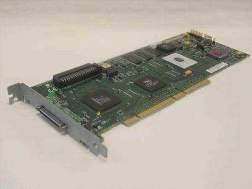 Compaq Smart Array 431 (143886-001)