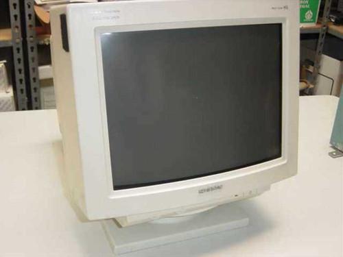 """Sony CPD-1304  13"""" VGA Trinitron Monitor"""