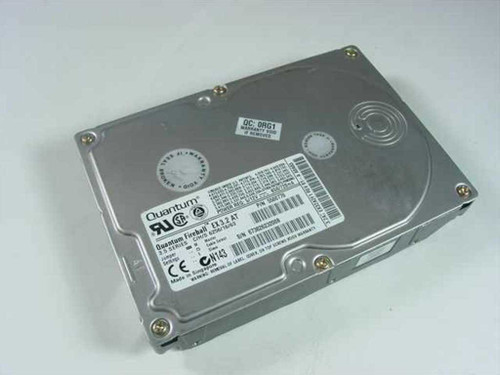 "Gateway 5500770  3.2GB 3.5"" IDE Hard Drive - Quantum 3.2AT"
