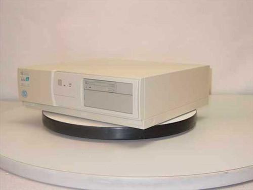 HP D3397A  Vectra VL 5/90 Series 3 420MB HDD, 16MB RAM