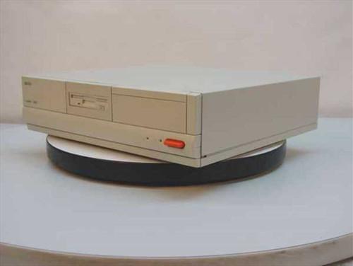 NCR 3230  486DX/33 Desktop Computer