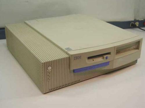IBM 6275-94U  PC 300GL PIII 500MHz Desktop Computer