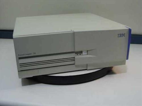 IBM 6887-6AG  PC 750 P133MHz