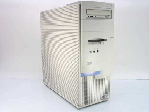 IBM 6592-12U  300PL Desktop Computer