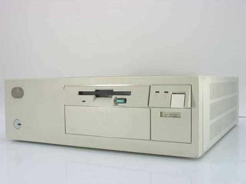 IBM 8556-055  IBM PS2 Desktop