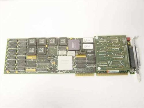 IBM 82G5772  IBM Artic Realtime ISA W/512K