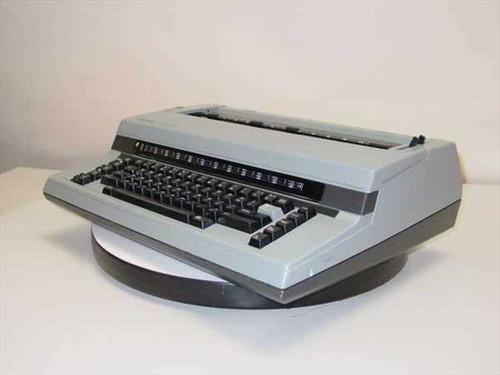 Swintec 1146CMP  Electronic Typewriter