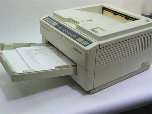 Panasonic KX-P4410  Laser Printer