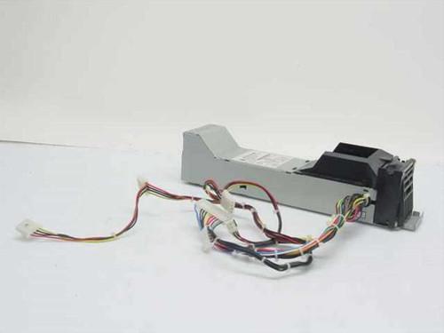HP PPNR119439  Power Supply HP Vectra Delta DPS-102FB
