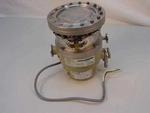 Pfeiffer - Balzers TPU 170  Turbo Pump