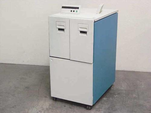 IBM 3480-B22  IBM 3480 B22 Tape Drive Unit