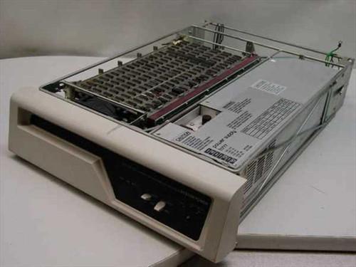 DEC 11/04  Dec 11/04 Legacy Computer