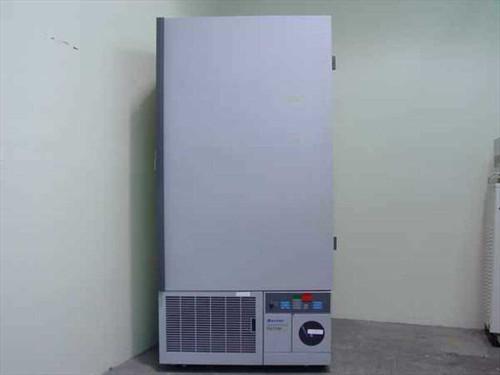 Revco ULT2186-DBA  20.2 CF Upright Baxter Scientific Cryo-Fridge - Pa