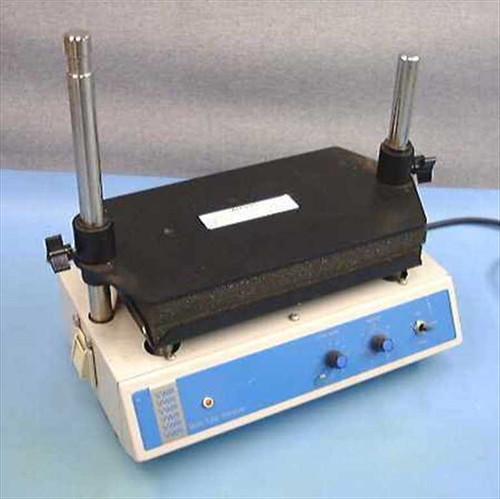 VWR Vortexter  Multi Tube Vortexer - Motor Defective - Parts Unit