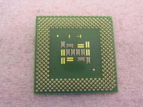 Intel PIII Celeron Processor 900/128/100/1.75V (SL5LX)