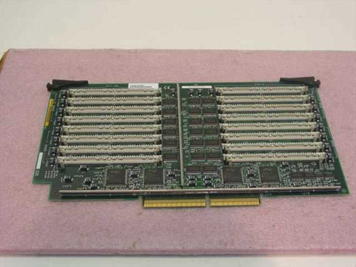 HP Memory Board for Netserver LX PRO (D4262-60009)