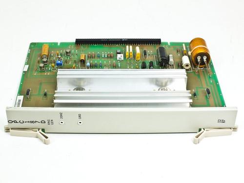 Nortel / Meridian QPC187D  Ringing Generator