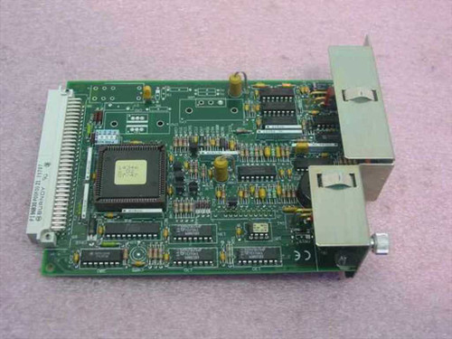 HP Power Monitor Board LXR Server D4898-63024