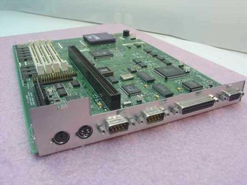 Compaq 160125-001  System Board for Prolinea