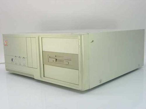 Generic 486DX2/66  Desktop Computer - Various Configurations