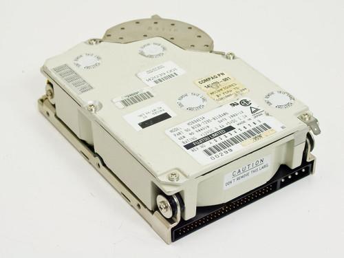 "Fujitsu M2694ESA  1.0GB 3.5"" HH SCSI Hard Drive 50 Pin M2694ESA"