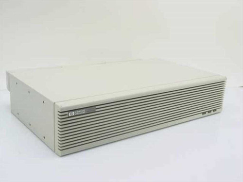 HP 28699A  HP Ethertwist Hub Plus 48