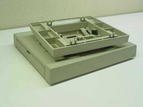 IBM 6457137  3197 Terminal Logic Base