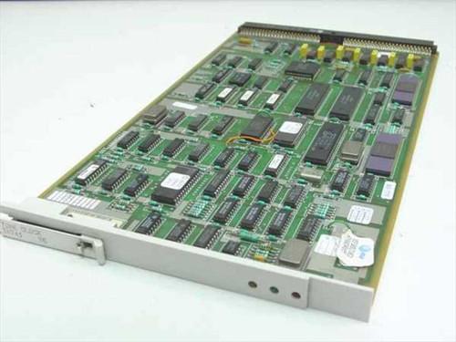 ATT Lucent TN741  SYSTEM 75 TONE CLOCK (V6)