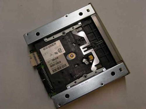 Conner CTT800R-F  400/800 MB Internal Tape Drive CTT800IF