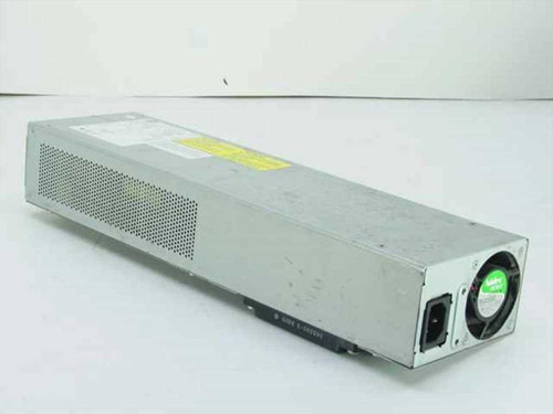 Teapo TP-333B  215 W Power Supply - Proprietary Design