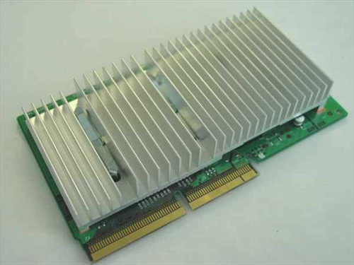 Apple Processor Card 200 MHz w/ Heatsink (820-0849-A)