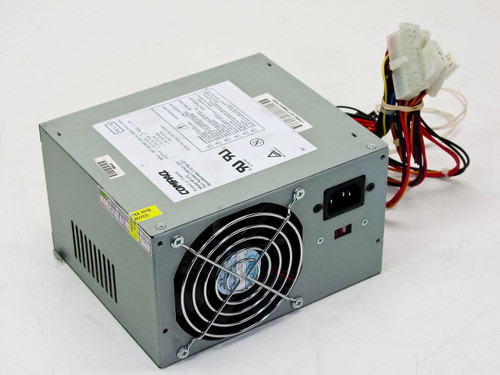 Compaq 200 W Power Supply Deskpro 2000 (278756-001)