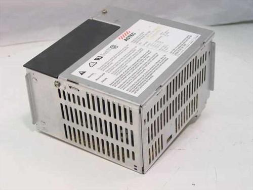 Apple AA15830  Power Supply for Apple MAC IICX/CI Astec AA15830