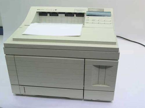 HP C2001A  LaserJet 4m Laser Printer