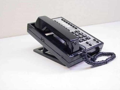 AT&T 7313H01A  BIS-10 10 Button Speaker phone