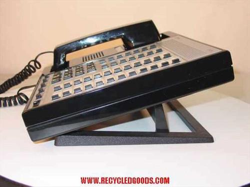 AT&T Z7305H03C  SP34 34 BUTTON MERLIN SPEAKERPHONE