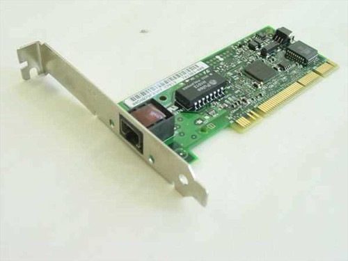 Intel 10/100 PCI Network Card  721383-009