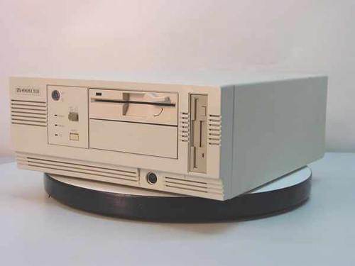 Memorex Telex 7045D  Intel 286 / 16 MHz Desktop Computer